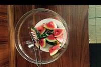 Hotel Izola Paradise - Arbuz miska dla 100 osób!