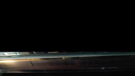 Brukselki warzywa i ryz przez tydz
