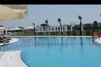 Hotel Port River - Port River  basen