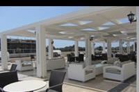 Hotel Port River - Port River Pool Bar