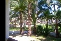 Hotel Labranda Sandy Beach -