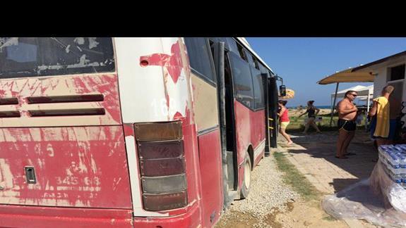 super bus 5*****