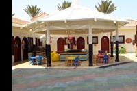 Hotel Rixos Sharm el Sheikh - Rixi club