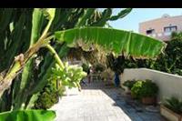 Hotel Akatos Aparthotel - F1
