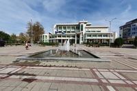 Primorsko -