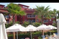 Hotel Club Side Coast -