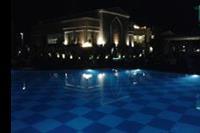 Hotel Roxy Luxury Spa -