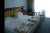Hotel Grand Ontur -