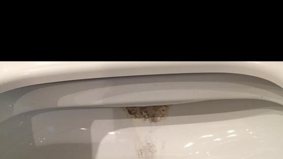 wc w lazience
