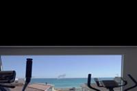 Hotel THB Gran Playa - siłownia