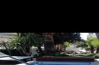 Hotel THB Gran Playa - jacuzzi