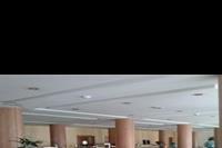 Hotel THB Gran Playa - restauracja