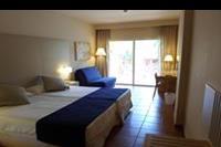 Hotel Best Jacaranda - pokój superior