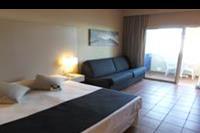 Hotel Best Jacaranda - pokój rodzinny superior (jedno pomieszczenie)