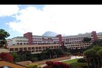 Hotel Best Jacaranda - widok ogólny