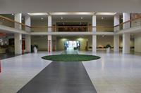 Hotel Grand Hotel Varna - Holl głowny