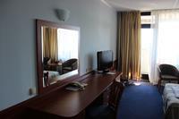 Hotel Grand Hotel Varna - pokój standardowy