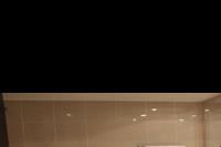 Hotel Grand Hotel Varna - łazienka pokój standardowy