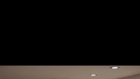 łazienka pokój standardowy