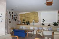 Hotel Madara - pokój gier