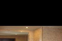 Hotel Sol Luna Bay - łazienka pokój standardowy