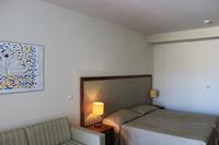 Hotel Sol Luna Bay - pokój standardowy