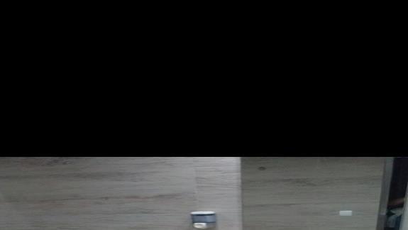 łazienka po renowacji