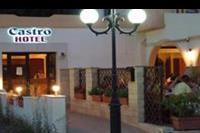 Hotel Castro - Hotel Castro