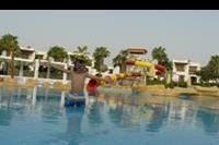 Hotel Otium Golden - Duży basen ze zjeżdżalnią ...