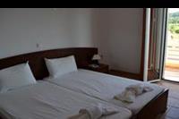 Hotel Akti Arilla - Pokój 2-osobowy