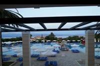 Hotel Roda Beach Resort & SPA - Basen