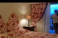 Hotel Roda Beach Resort & SPA - pokój 2-osobowy