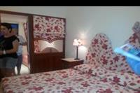 Hotel Roda Beach Resort & SPA - Pokój rodzinny