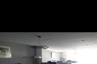 Hotel Maya Island Resort - Lobby w hotelu Valynakis Beach Island Resort