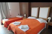Hotel Gardelli Resort - Gardelli Art - pokój