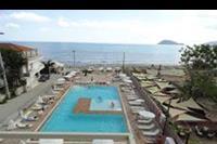 Hotel Gardelli Resort - Gardelli Art - basen