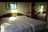 Hotel Dunas Mirador Maspalomas - Pokój