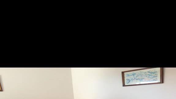 Roma hotel - pokój standardowy
