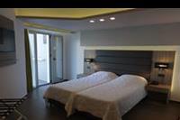 Hotel Carolina Mare - Pokój