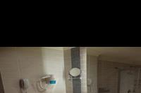 Hotel Kahya Resort Aqua & Spa -