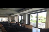 Hotel Geraniotis Beach - Okolice recepcji