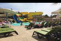 Hotel Gouves Water Park Holiday Resort - Aquapark