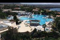 Hotel Iberostar Creta Panorama & Mare - Basen