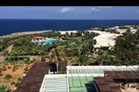 Hotel Iberostar Creta Panorama & Mare - Widok z pokoju