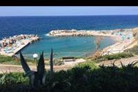 Hotel Iberostar Creta Panorama & Mare - Plaża