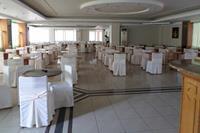 Hotel Admiral Tsilivi - Restauracja