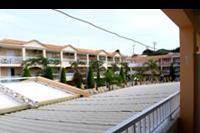 Hotel Admiral Tsilivi - Pokój rodzinny