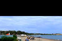 Hotel Admiral Tsilivi - Plaża