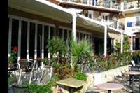 Hotel Majestic & Spa - Bar