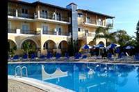 Hotel Majestic & Spa - Basen